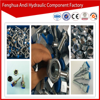 made in china cheap good quality Hei Cap how to repair garden hose end