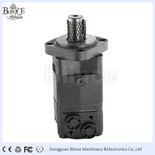 High Torque OMS 125cc Hydraulic Motor for Drilling Rig, 104-1001-006 motor