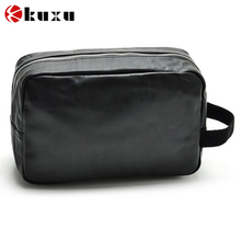 Mens Ladies Travel Toiletry Wash Bag Makeup Case Beauty Case Wholesale China