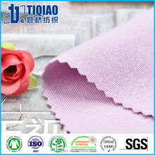 SGS inspected eco friendly factory manufactured cheap fabric textile