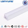 100 lm/w Chinese T8 LED Fluorescent Tube 9W 13W 22W 12V 24V T8 led Lighting Fixture