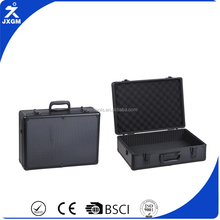 Top Selling Wholesale Aluminum Knife Case, Knife In Suitcase