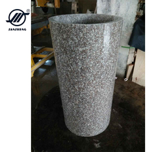 Granite Stone Rome Column Pillar Decoraterome Indoor Columns