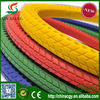 Top Quality Bike Tires Wholesale Solid
