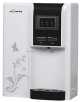 GXB-W5/D5 Wall Mounted Hot and Cold Water Dispenser Pipeline Dispensador De Agua