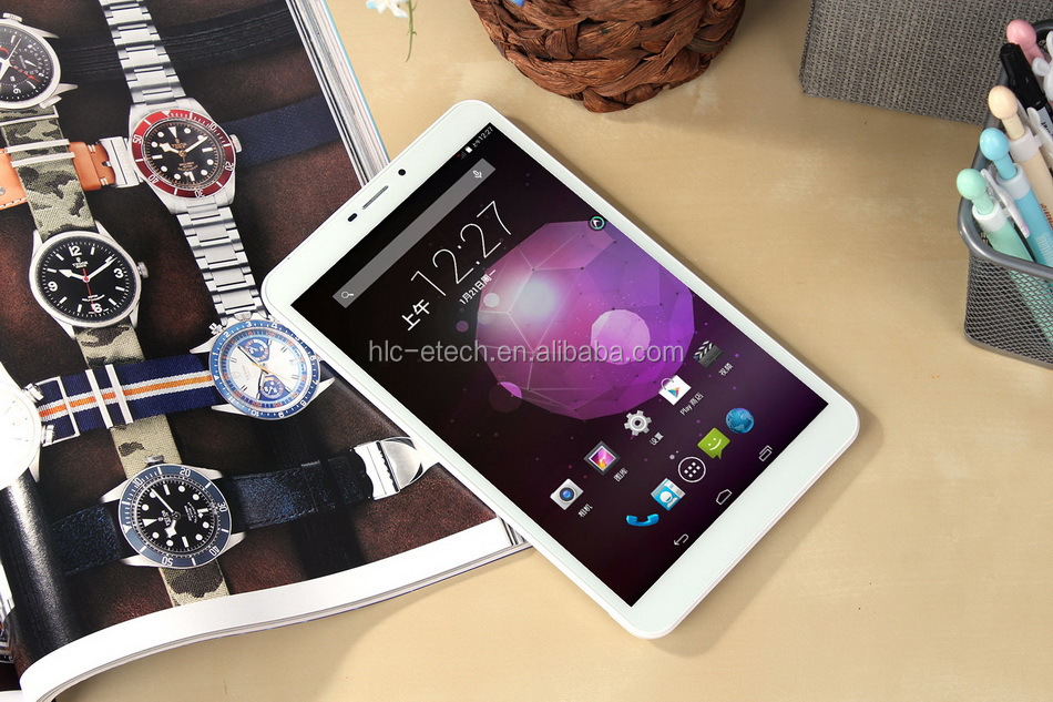 tablet pc taiwan CPU, manufacturer in Shenzhen for MID tablet pc 3G phone