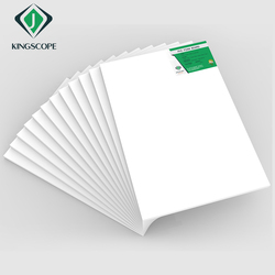Outdoor Die Cut Shape Thickness 3mm 5mm PVC Foam Board