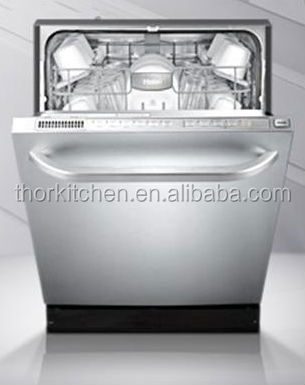Countertop Dishwasher Commercial : -selling Commercial Countertop Dishwasher - Buy Commercial Countertop ...