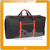 Durable Large Nylon Duffel Bag Luggage and Travel Bags