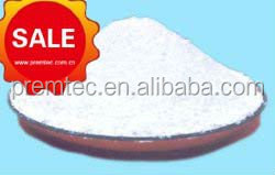 Premtec 99.5% 99.7% zno zinc oxide concentrates factory price