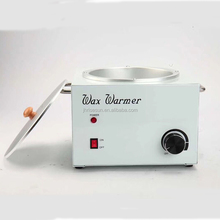 Hair Remover Wax Hot Wax Treatment Depilatory Wax Warmer