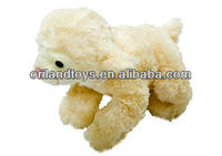 popular stuffed soft toys sheep lamb