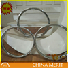 new product CG125 1.4*18inch chrome motorcycle rim