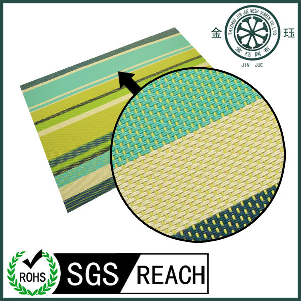 own designer fabric buy fabric form us for mesh fabric uk