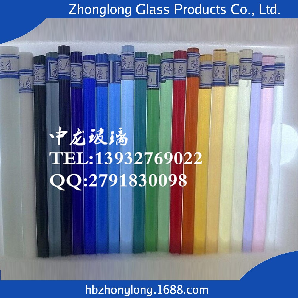 China Supplier New Arrival Customizable Glass Pipe