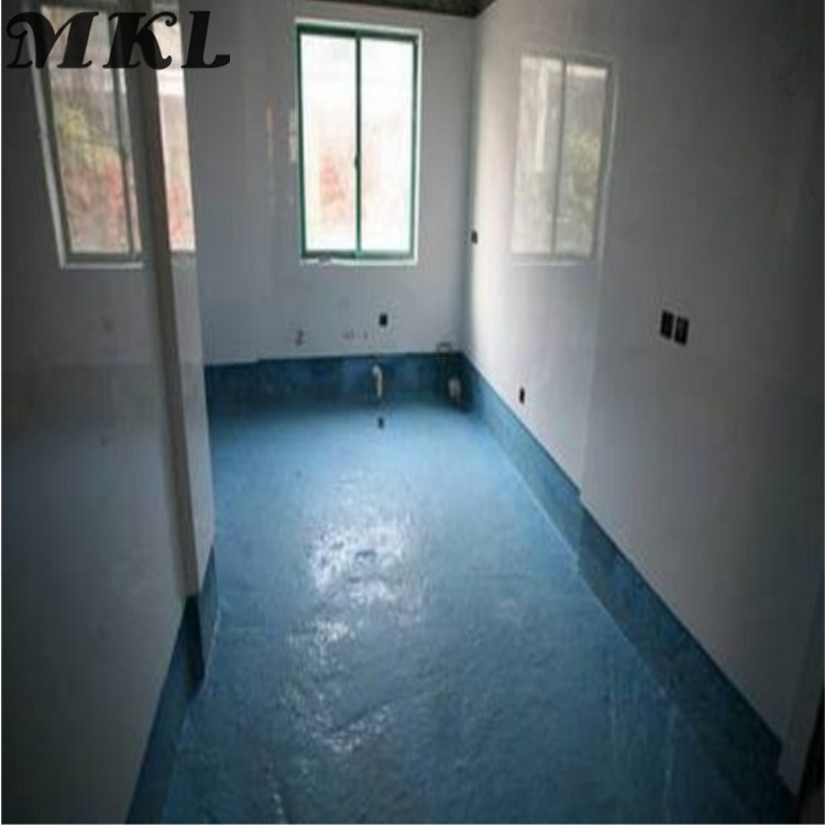 Two Component Polymer Swimming Pool Waterproof Coating   Buy Waterproof  Nano Coating,Polymer Swimming Pool Waterproof Coating,Two Component Polymer  Swimming ...