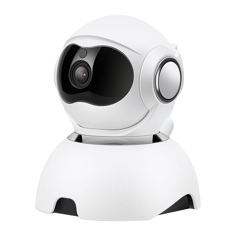 HD1080P baby crying detection baby monitor yi wifi <strong>camera</strong>