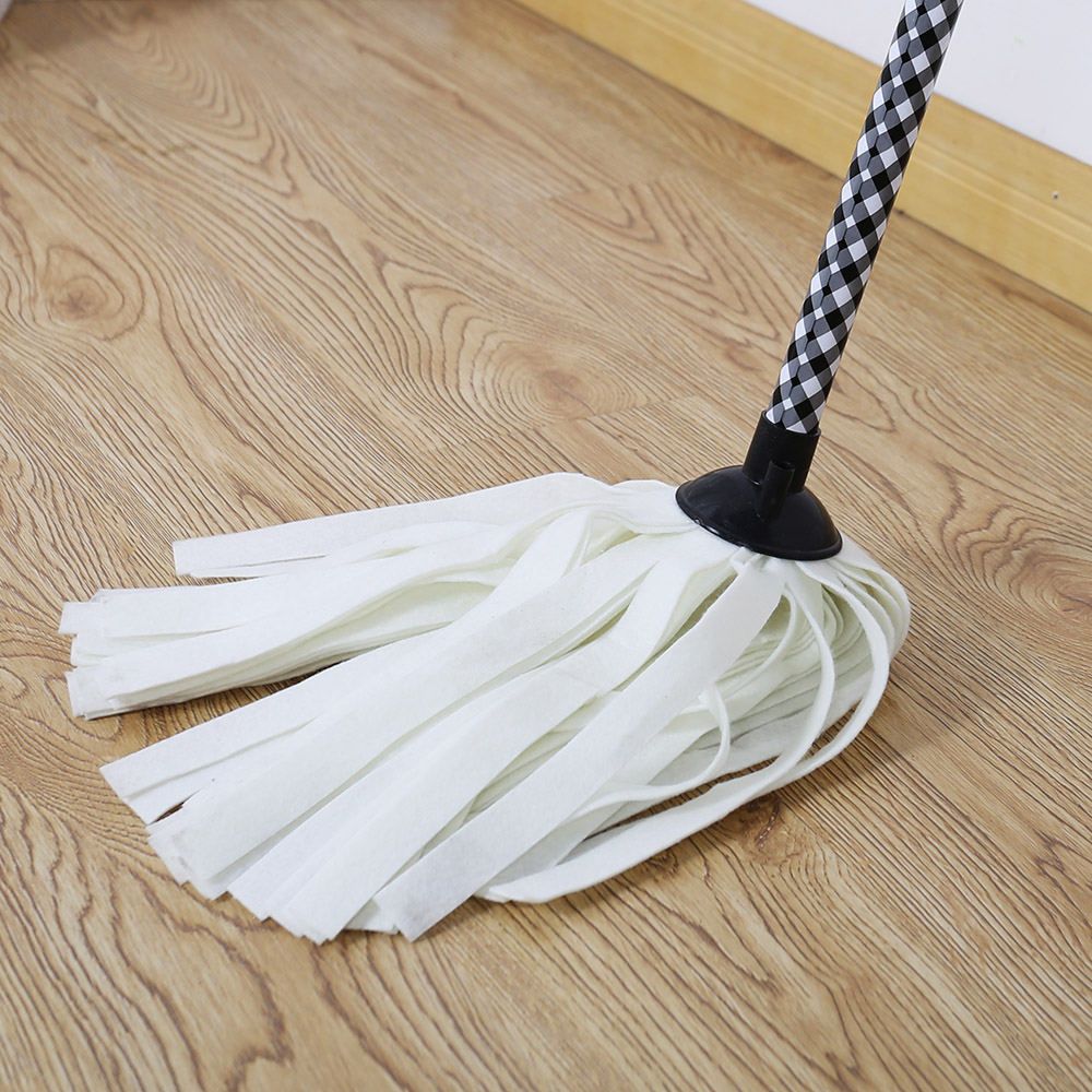 Good quality popular competitive price brands cleaning floor mop