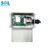 SOL Hot Product TDD EVDO Outdoor Waterproof 3W Industrial 3G 4G Router