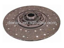 5000677328 Renault Clutch Disc for SACHS