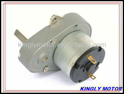 small size dc mini gearbox motor,reversible gearbox motor cw & ccw,12v dc mini motors big torque