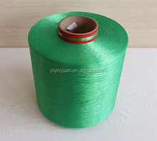 Recycled General High tenacity Polyester yarn