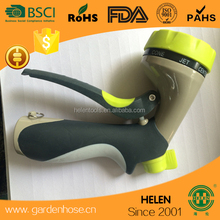 high pressure nozzle for garden hose high pressure garden hose nozzle