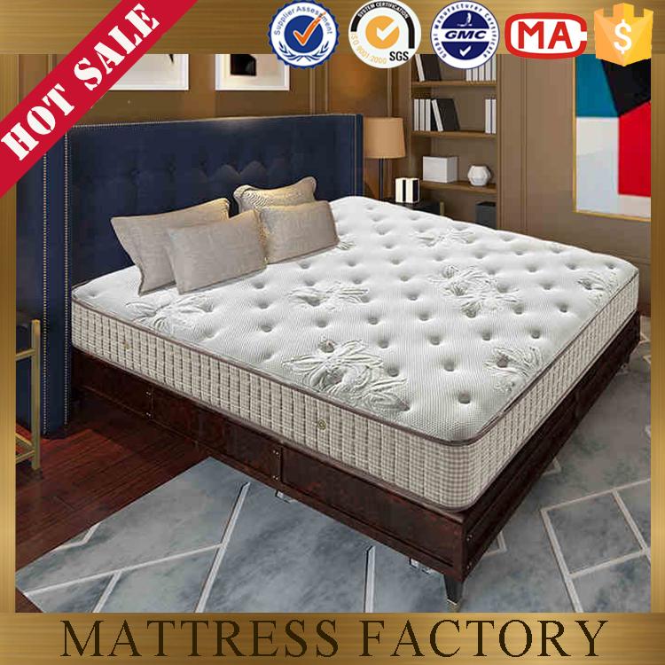 Wholesale hotel bed foam pocket spring mattress A1033-17 - Alibaba.com