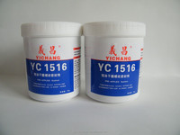two component quick epoxy adhesive