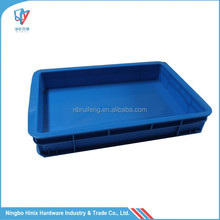 Good Quality Plastic Spare Parts Box