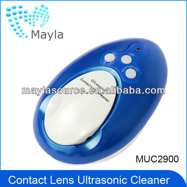 Wholesale contact lens ultrasonic cleaner MUC-2900