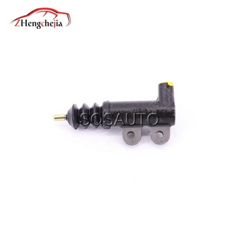 Auto Spare Parts High quality clutch working cylinder for iron For Chery B11-1602070