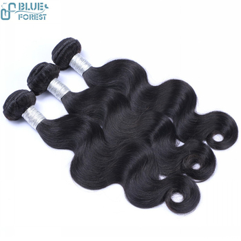 Free Shipping 8A Wholesale Malaysian Hair Weave Body Wave 100% Virgin Malaysian Hair