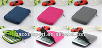 "New Type 10.1""Universal Tablet Sleeve Anti Shock"