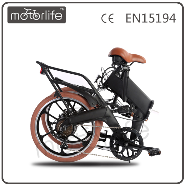 MOTORLIFE/OEM FE3 bicycle in india electric cycle india price mobility scooter