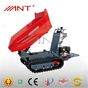 BY800S easy function 4x4 tractors mini tractor front loader