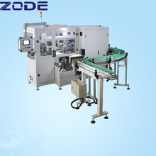 Full automatic facial tissue packing machine/facial paper packing machine price