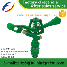 Hot selling butterfly sprinkler concealed fire sprinkler heads with low price