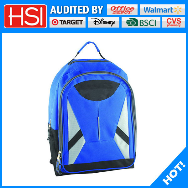 stationery new products impact school bag