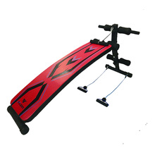 China body fit equipment multi dumbbell adjustable bench press in hebei