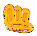 inflatable santa boat for sale