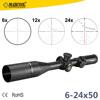 /product-detail/marcool-evv-6-24x50-sf-sfirgl-oem-first-focal-plane-outddor-hunting-rifle-scope-tactical-scope-60629208110.html