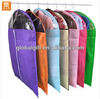 Fashion Dance Bags with Garment Rack