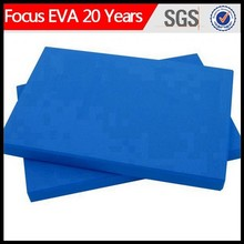 waterproof rubber foam manufacturer