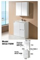 alibaba bathroom cabinet turkish style furniture