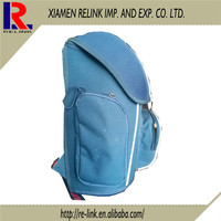 Competitive Price Excellent Material Kindergarten Kids Backpack School Bag