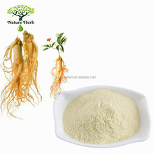 Wholesale Plant Extract Ginseng /Ginseng Root Extract Ginsenosides Rh2