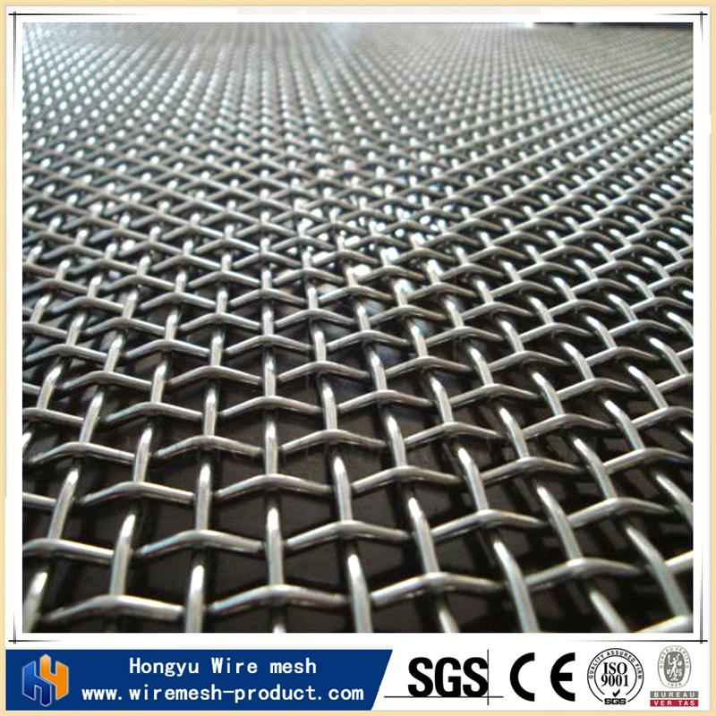 stainless steel filter screen retaining wall wire mesh security screen door stainless steel mesh