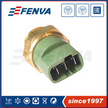 Car Water Temperature Sensor 251959481K, 251959481C, 251959481D, 251959481G, 251959481K, 823959481K, 88923710, TS280 For VW