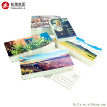 Printing Business Cards,Postcards,Flyers,Brochures